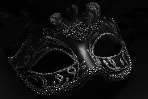 mask-1150182_1920